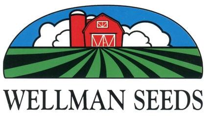 Wellman Seed.jpg