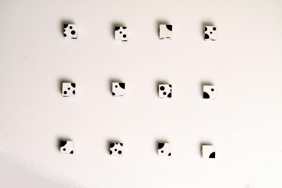 Dots-of-Lots-03