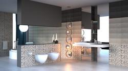 KALE - 3D Interior Design for Application