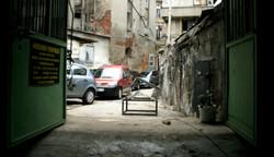 Sofist-Production-Photo3