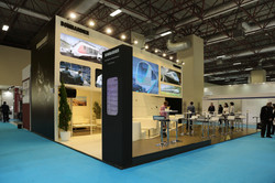 BombardierBooth2016