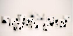 Dots-of-Lots-02-copy