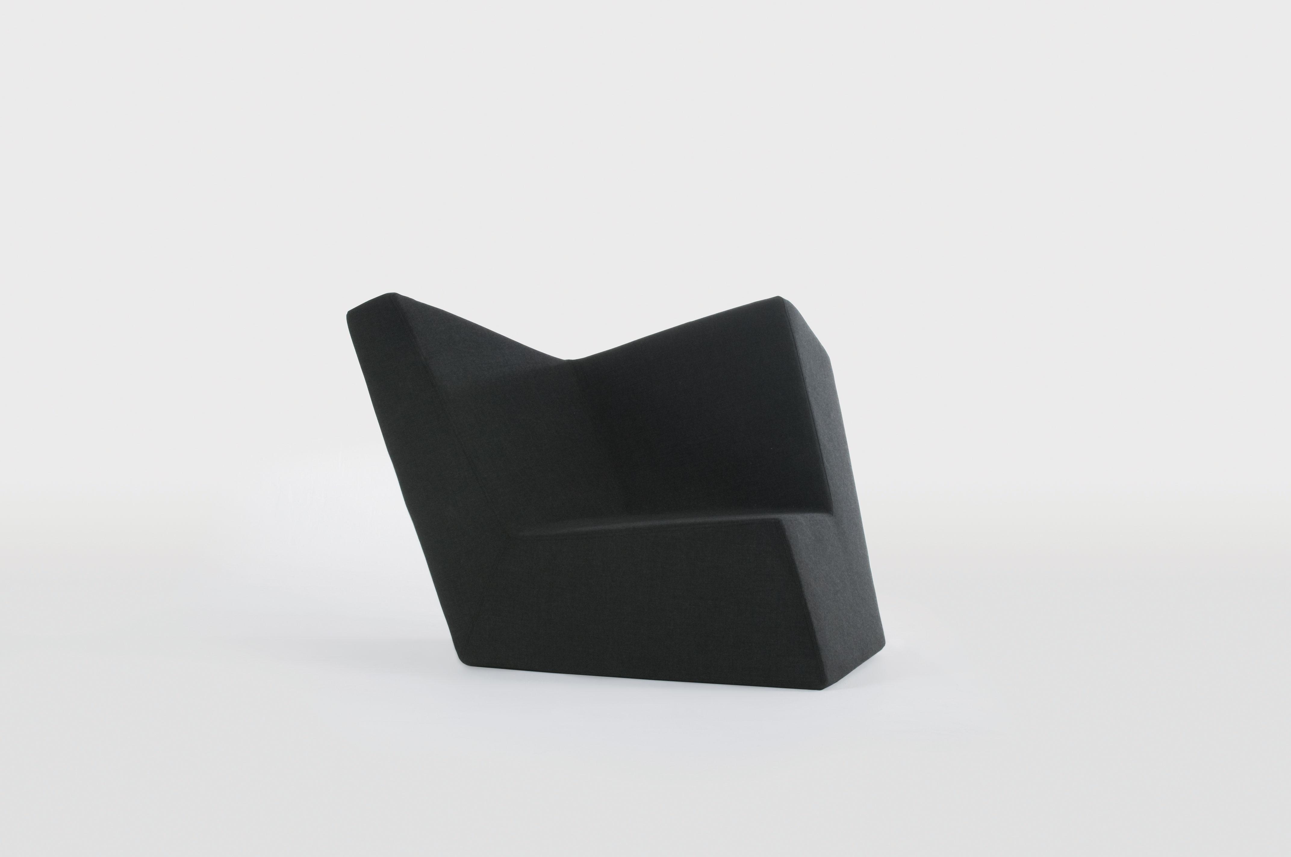 Black-Diamond-03