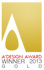 26871-logo-big.png