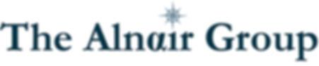 The Alnair Group Logo.jpg