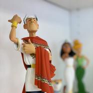 Avé César
