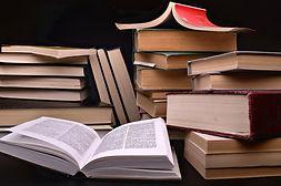 knygos-50a0e4647185a.jpg