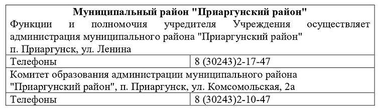 Муниципальный район_page-0001.jpg