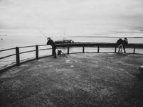 Ayr, Scottish borders: 1 of 15