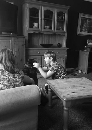 lounge kids 2.jpg