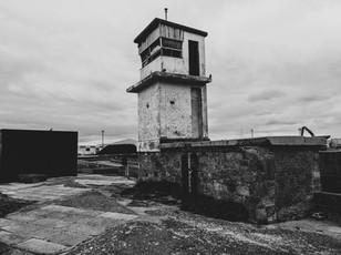 Ayr, Scottish borders: 3 of 15