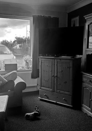 lounge tidy 1.jpg