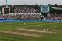 1st Ashes Test, Edgebaston, Day 4: 2 of 4