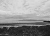 Ayr, Scottish borders: 2 of 15