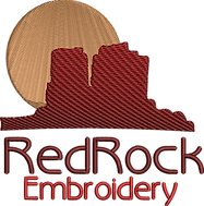 Red Rock logo - for the web.PNG