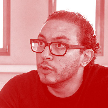 Dr. Haytham Nawar