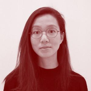 Phuong-Trâm Nguyen
