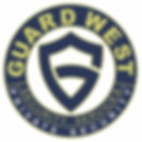 Guard West Security Services San Diego Logo