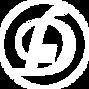 Log_InstDromer_Silhoutte_blanc.png