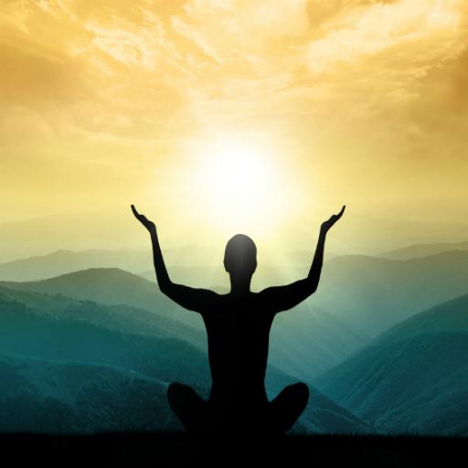 Gentle Yoga With Sonya Merriman