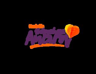 logo_fundacion_morado.png
