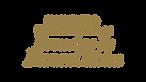 logotipo_encuentro.png