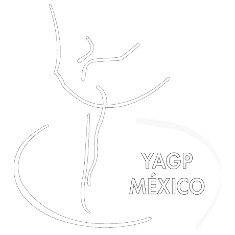 YAGP_Mex_Blanco.png