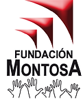 montosa.png