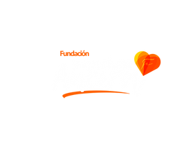 logo_fundacion_blanco.png