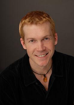 Jeff-Rogers-for-web.jpg