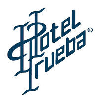 hotel-trueba.jpg