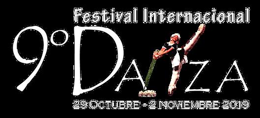 Logo Festival blanco.png
