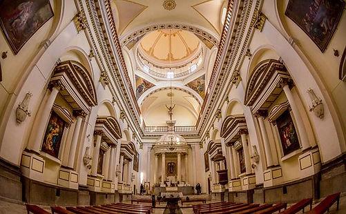 catedral-de-san-miguel.jpg