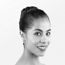 Leslie Fuentes