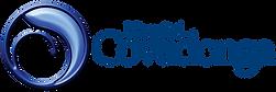 logo_hospitalcovadonga.png
