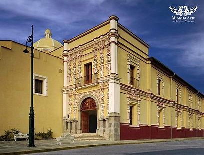 la-fachada-del-museo.jpg