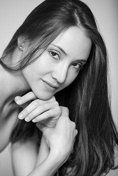 Shevchenko_Christine.jpg