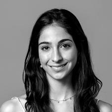 Florencia Paez