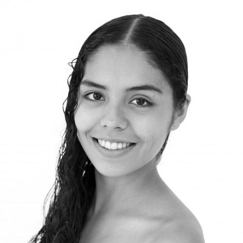 Sofía Arriaga