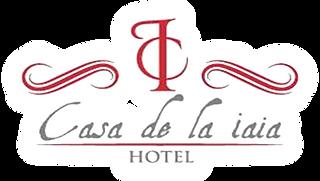 Hotel-casadeiaia-orizaba.png