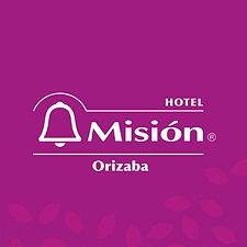 hotel_mision.jpg