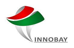 innobay_logo_color.jpg