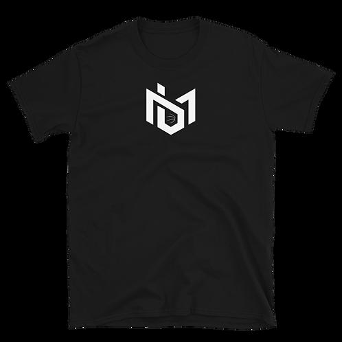 Original Multilevel T-shirt