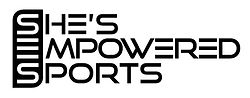 SES-logo full.JPEG
