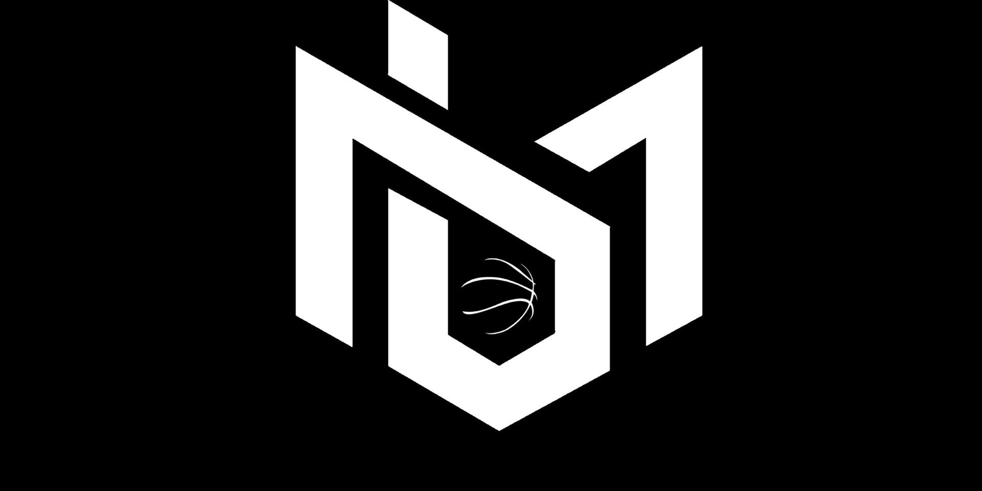 MB logo 1.JPG