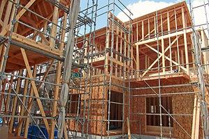 このサイトは、三条市で住宅の新築・リフォームを手掛ける「まる五建商」です。お住まいのお困りごともお気軽にご相談ください。
