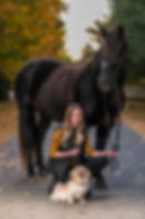 Ella & Smoo 7.jpg