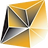 The Mineral Trader Group Logo