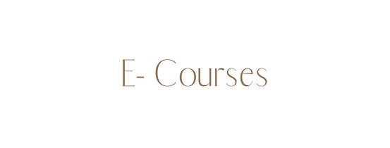E- Courses.png