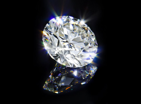 The big question - Do diamonds increase in value over time?